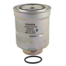 Filtru Combustibil 23390-26140
