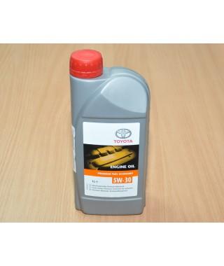 Ulei motor Toyota  5W30  Premium (DPF) 08880-83388