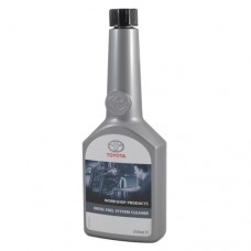 Solutie curatat injectoare TOYOTA OE - PZ463-00PC0-04