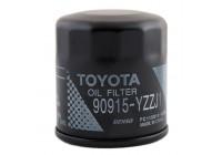 Filtru ulei Toyota 90915-YZZJ1